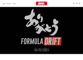 daiyoshihara.com