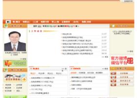 daj.jinhu.gov.cn