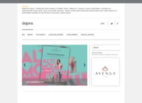dajans.com.tr