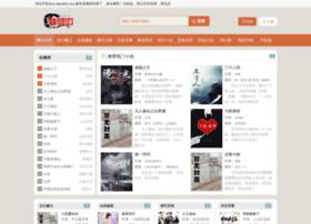 dajiadu.net