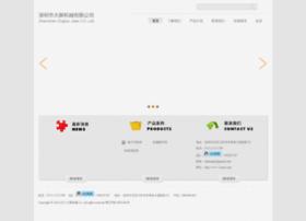 dajiao.com.cn