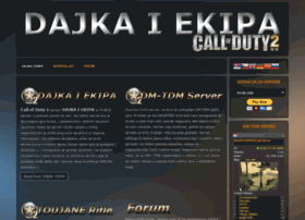 dajkaiekipa.com