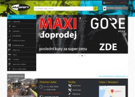 dajsport.cz