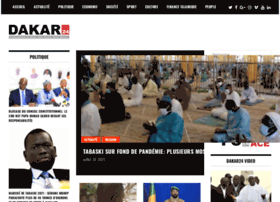 dakar24sn.com