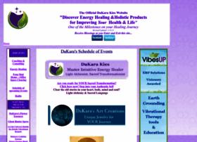 dakara.com