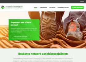 dakbedekking-brabant.nl