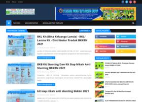 dakbkkbn-indonesia.blogspot.com