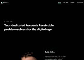 dakcs.com