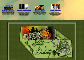 dakdrahus.mypage.cz