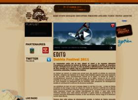 dakhla-festival.com