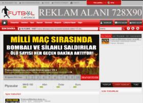 dakikaspor.net