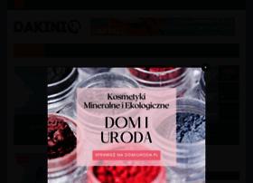 dakini.info.pl