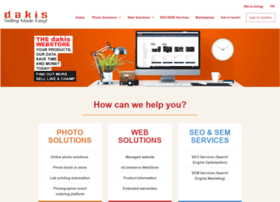 dakis.com