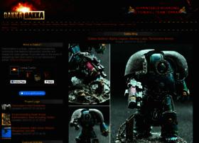 dakkadakka.com