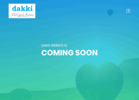 dakki.com.ph
