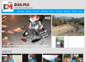 dakmil.com