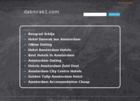 dakmrak1.com