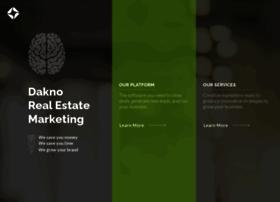 dakno.com