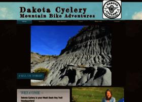dakotacyclery.com