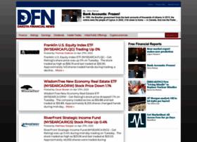 dakotafinancialnews.com