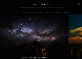 dakotalapse.com