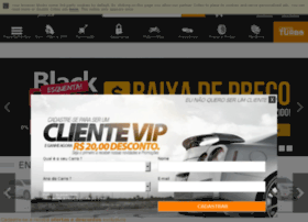 dakotaparts.com.br
