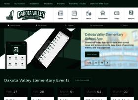 dakotavalley.cherrycreekschools.org