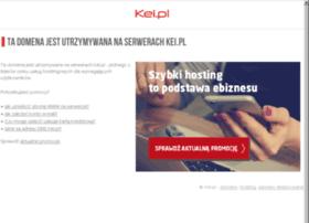 dakowy.e-kei.pl