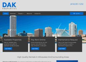 dakprop.com
