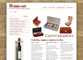 dakr.icard.cz