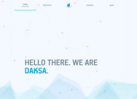daksa.co.id