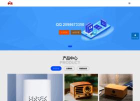 dakshaacademy.com