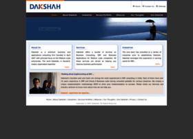 dakshahebiz.com