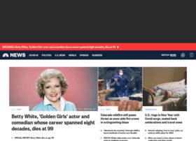 dakshahostings.newsvine.com