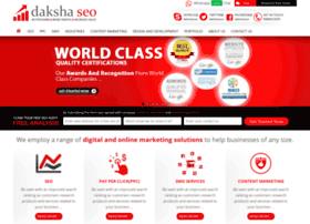 dakshaseo.com