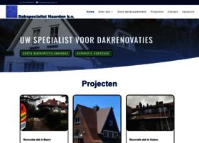 dakspecialist.nl