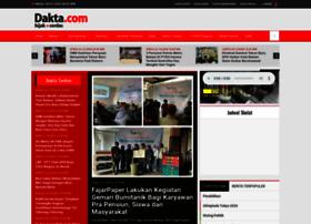 dakta.com