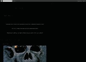 dakull.blogspot.com