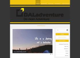 daladventure.com