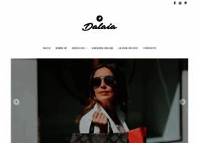 dalaia.com