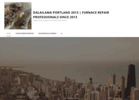 dalailamaportland2013.net