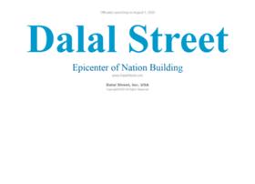 dalalstreet.com