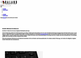 daland.com