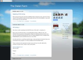 dalanfarm.blogspot.com.ar