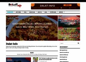 dalat-info.vn