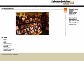 dalbeattiebooks.com