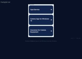 daldigital.net