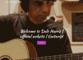 dale-harris.co.uk