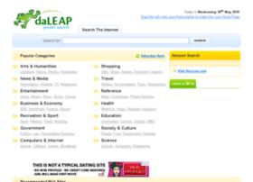 daleap.com