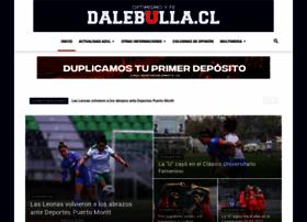 dalebulla.cl